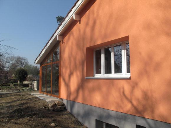 265 / Maison individuelle